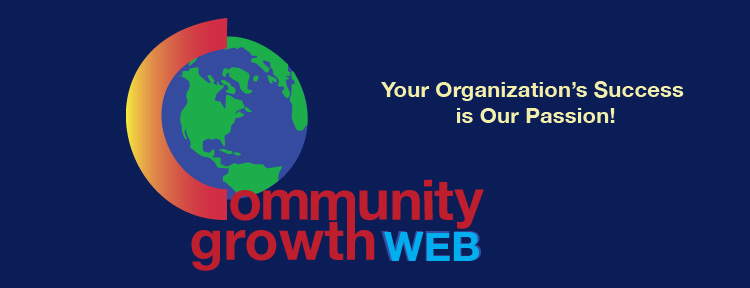 Community Growth Web